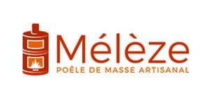 Refonte site Wordpress pour Mélèze